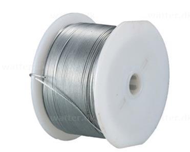 Bindetråd 0,8mm til SurSpider