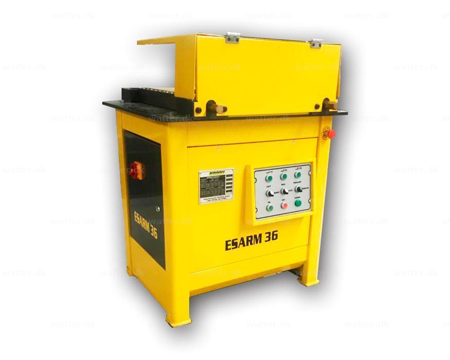 ESARM-50 bukkebord