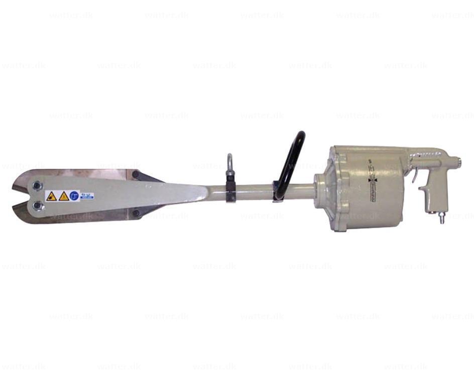 Proyecsa Rapid Cut 16 armeringsklipper 16mm