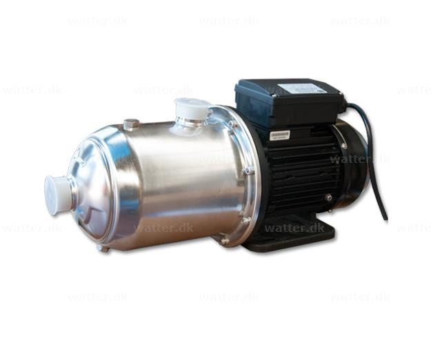 PYD centrifugalpumpe SBM-203 0,8 kW 4,9 m3/time