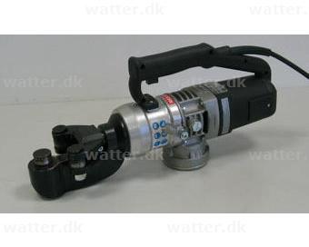 Edilgrappa MU 16 P armeringsbukker 16mm