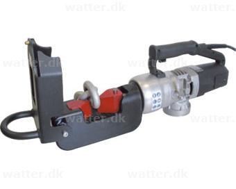 Edilgrappa TC 26 kæde klipper 26mm