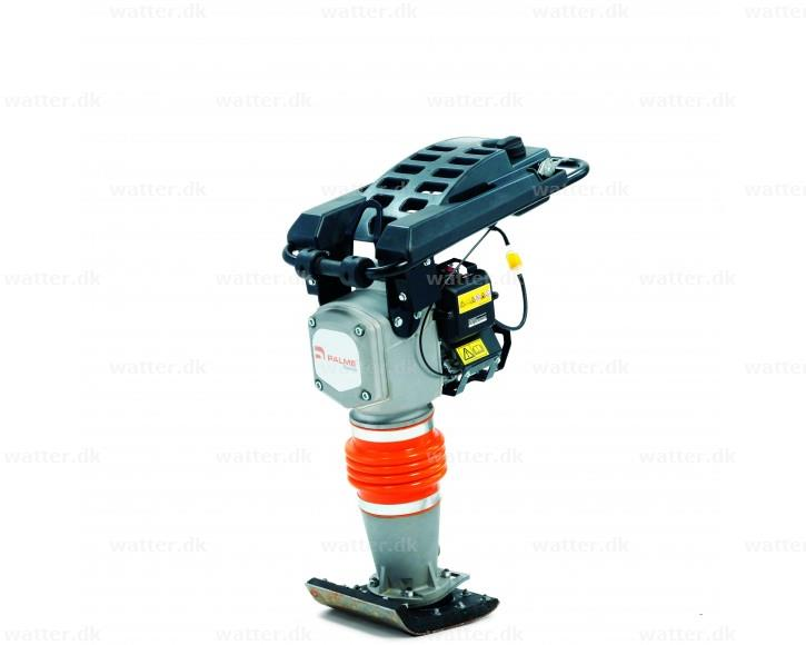Vibrationsstamper PTR60 benzin
