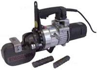 Edilgrappa T 26 armeringsklipper 26mm