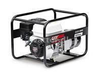 Genmac Click Generator 3,1 kW