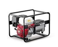 Genmac Click Generator 6,4 kW