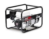 Genmac Click Generator 4,6 kW