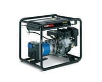 Genmac Combi Generator 4,6 kW