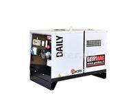 Genmac Daily Generator 5,5 kW