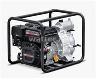 Genmac PowerSmart pumpe 3