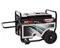 Genmac CombiPro Generator 4,6 kW