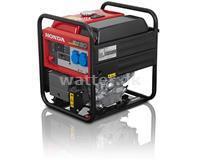 Honda EM30 generator benzin 3,0 kVA