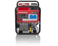 Honda EM 30 generator benzin 3,0 kVA