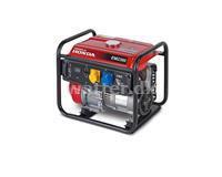 Honda EM2300 Generator Benzin 2,3 kVA