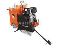 Fugeskæremaskine PD20DTH diesel