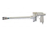 Proyecsa Rapid Cut 6 armeringsklipper 6mm