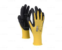 OX-ON Flexible Comfort handske