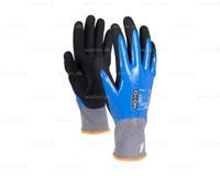 OX-ON Supreme handske