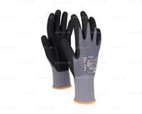 OX-ON Flex Supreme handske
