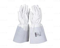 OX-ON Worker Supreme handske