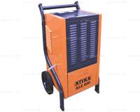 Atika ALE 800 affugter 80 liter / 1200 Watt