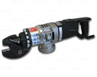 Edilgrappa MU 16 armeringsklipper 16mm