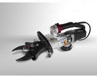 Edilgrappa klipper F130N T30 - 230V