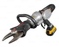 Edilgrappa klipper F130N T30 - 18V batteridrevet
