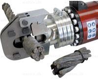 Edilgrappa TPS 22 N motorenhed benzin