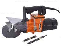 Edilgrappa TW 19 wire klipper 16mm