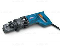 Ogura HBC 816 armeringsklipper 16mm 230V