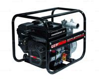 """Genmac PowerSmart pumpe 3"""""""