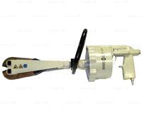 Proyecsa Rapid Cut 10 armeringsklipper 10mm