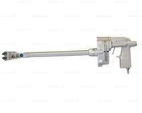 Proyecsa Rapid Cut 6 L armeringsklipper 6mm
