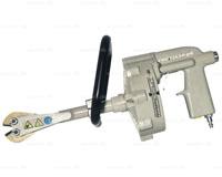 Proyecsa Rapid Cut 8 armeringsklipper 8mm