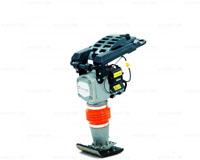 Vibrationsstamper PTR70 benzin