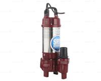 Spildevandspumpe SPT 230V 400W