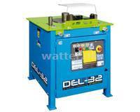Bukkemaskine Sima DEL-32