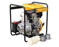 """Rotek diesel pumpe 4"""""""